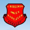 Berliner Bart-Club