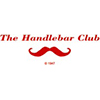 Handlebar Club (UK)