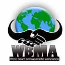 World Beard and Moustache Association
